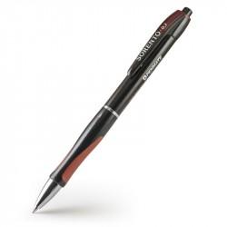 Mehāniska lodīšu pildspalva Sorento, Penmate