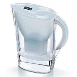 Ūdens filtrs Marella, Brita