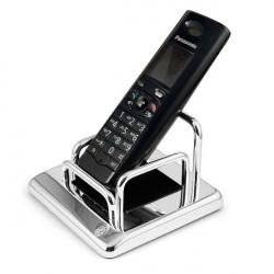 Telefona paliktnis 690CT, El Casco