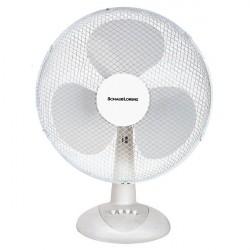 Galda ventilators, Schaub Lorenz