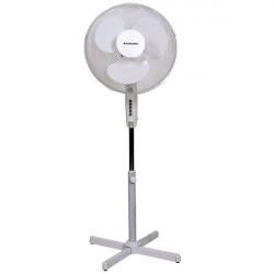 Grīdas ventilators