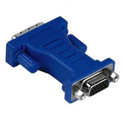 DVI adapters, Hama