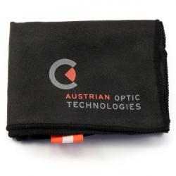 Mikrošķiedras lupatiņa, Austrian Optic Technologies