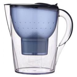 Ūdens filtrkrūze Marella XL, Brita