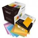 Krāsains papīrs