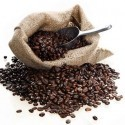 Kafijas pupiņas