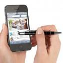 Pildspalvas-irbuļi