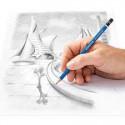 Zīmēšanas papīrs