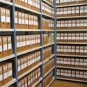 Arhivēšana