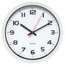 Sienas pulkstenis Aria, Unilux