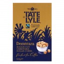 Brúnais graudu cukurs Demerara, Tate & Lyle