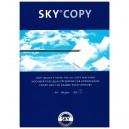 Biroja papīrs Sky Copy, Papyrus