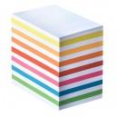 Krāsaina piezīmju papīra rezerve, Wedo