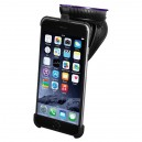 iPhone 6 Plus tureklis automašīnai 136443, Hama