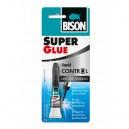 Superlīme Bison Liquid Control