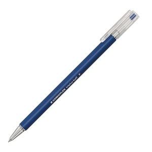 Pildspalva Triplus Ball 431, Staedtler