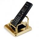 Telefona paliktnis 690L, El Casco
