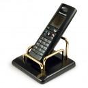 Telefona paliktnis 690LN, El Casco