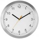 Sienas pulkstenis 98.1045, TFA-Dostmann