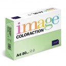 Krāsains papīrs Image Coloraction A3 80 g/m², Antalis
