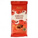 Šokolāde Sarkanā Magone, Laima