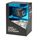 Videoreģistrators Sport Camera, Shimano