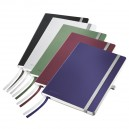 Klade Style Softcover, Leitz