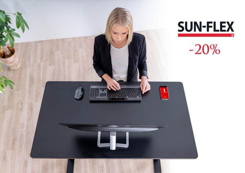 Sun-Flex q4 2021