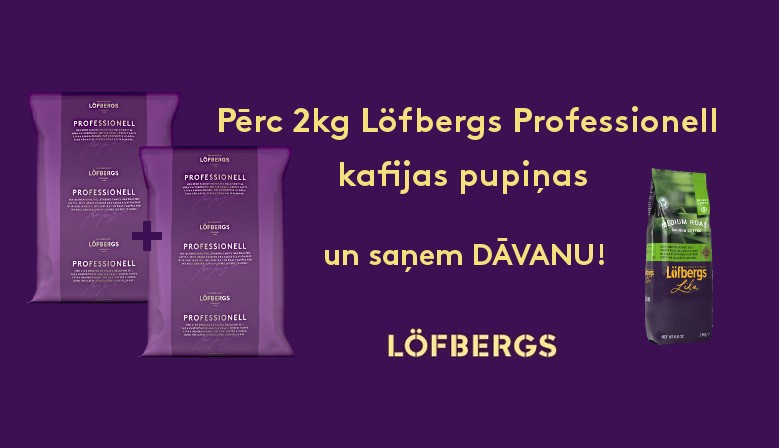 Lofbergs q4 2017
