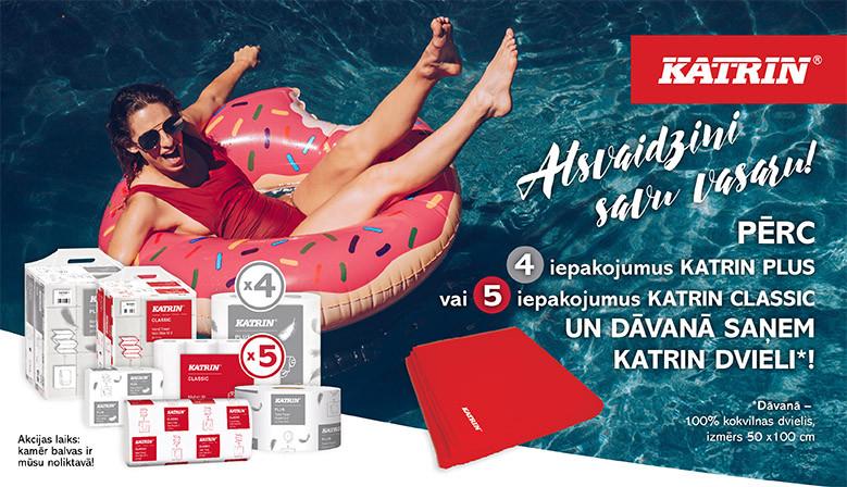 Katrin Q3 2020