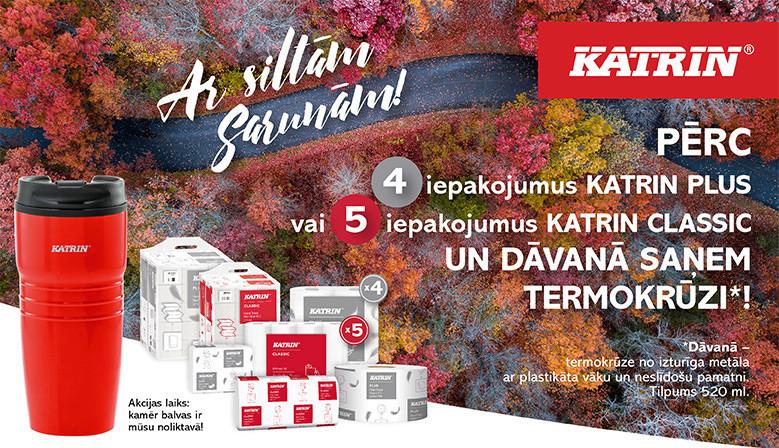 Katrin Q4 2020
