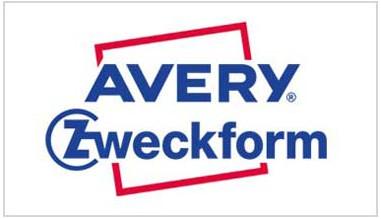 Avery Aweckform