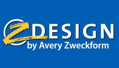 Z-Design by Avery Zweckform